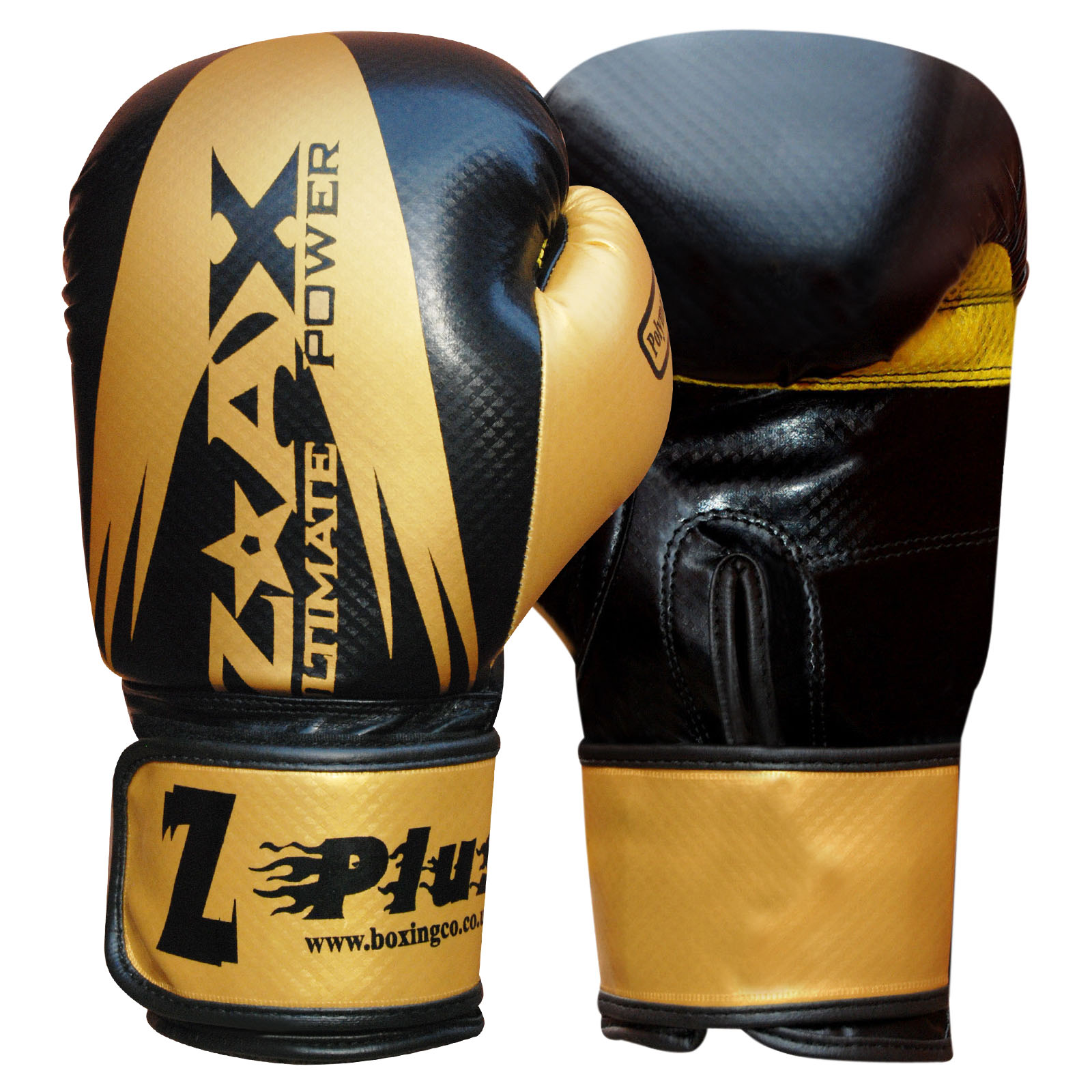 Boxing & Martial Art Products